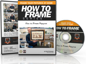How-to-Frame-Papyrus-3D-prod