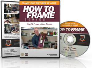 How-to-Frame-a-Wine-Bottle-3D-Product