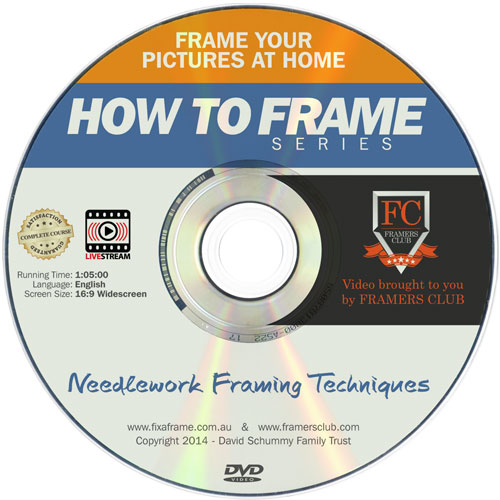 Needlework-Framing-Techniques-dvd-disk