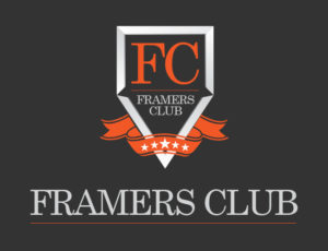 Framers Club Course